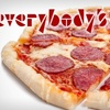 60% Off Pizza