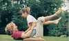 On The Spot Pest Control - Plainfield: One-, Three-, or Six-Month Pest-Control Lawn Treatments from On The Spot Pest Control (Up to 83% Off)