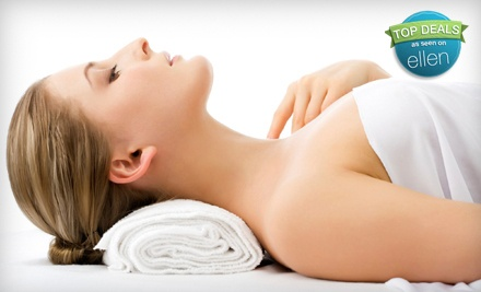 Vasaio Life Spa - Vasaio Life Spa in Grand Rapids