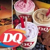 $5 for Treats at Dairy Queen in Pembroke Pines
