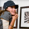 Up to 67% Off at Westport Picture Framing