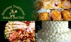 Heitzman Traditional Bakery & Deli - Multiple Locations: $10 for $20 Worth of Baked Goods and more at Heitzman Traditional Bakery & Deli