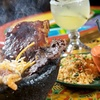 Up to 45% Off Mexican at Los Jalapenos
