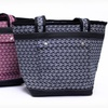 Up to 48% Off Cat Cora Tote Bags