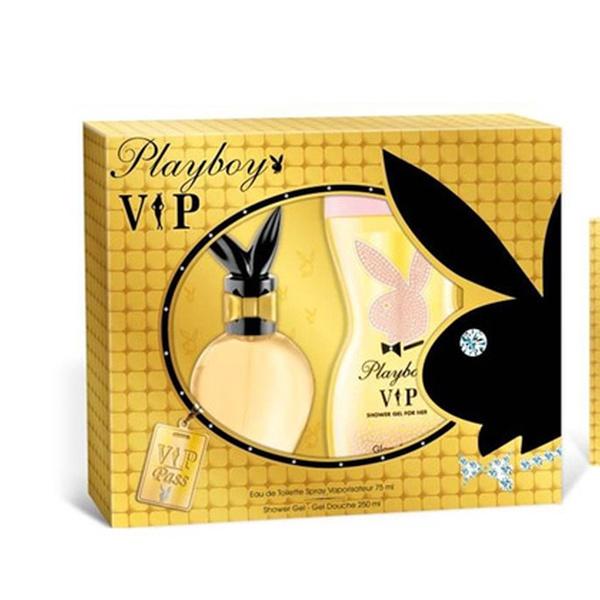 Choix Coffrets Au Et Parfums Homme 95€livraison Playboy 14 Femme Pour À Offerte 8kPnwOX0NZ