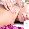 Up to 56% Off at Sincere Touch Massage