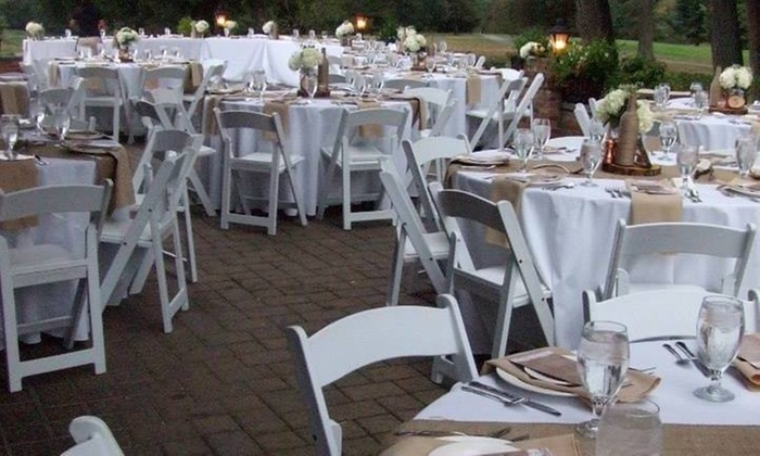 Perfectly Yours... - Washington DC: Day-of Wedding Coordination from Perfectly Yours (47% Off)