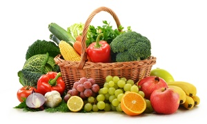 Centre of Excellence Online: Diet and Nutritional Advisor Course at Centre of Excellence Online (88% Off)