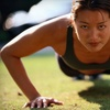 Up to 72% Off Boot-Camp or Belly Buster Classes