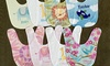 Up to 52% Off Personalized Baby Bibs