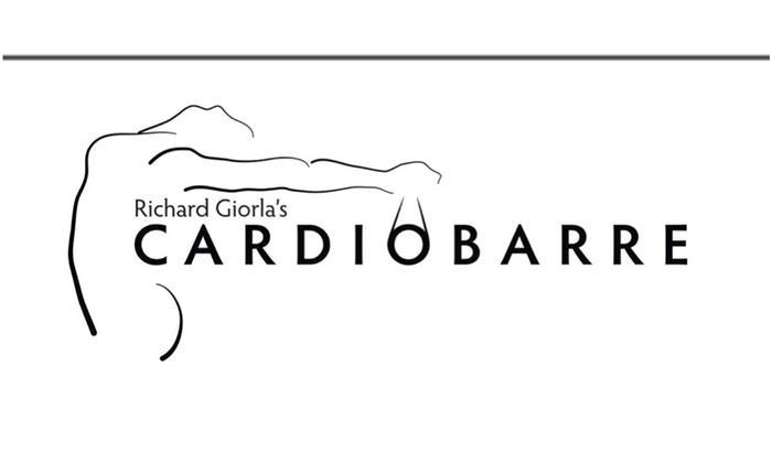 Cardio Barre Nashville - South Nashville: 10 Barre Classes at Cardio Barre Nashville (73% Off)