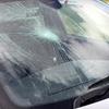 52% Off Auto-Glass Repairs