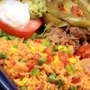 $10 for Tex-Mex Fare at Talita's Mexican Kitchen in Grove City