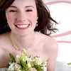 51% Off VIP Ticket to Bridal Expo