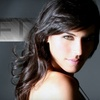 53% Off at Salon Envy in Lee's Summit