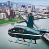 Half Off Helicopter Tour or Lessons