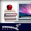 Springboard Media - Multiple Locations: $65 for One Year of Mac Training Courses at Springboard Media