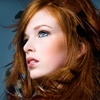 56% Off Hair Services at the Color Studio & Salon