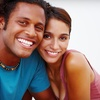 Up to 75% Off Dentistry from Jose Marcano, DMD