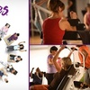 Curves - Multiple Locations: $29 for a Two-Month Membership, Personal Training Session, and Fitness Assessment at Curves (Up to $109 Value)