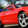 53% Off at Showroom Shine Express Detailing