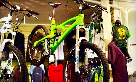 Hardcore Bikes - Hardcore Bikes in Edmonton