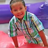 Planet WOW - Century Oaks Business Park: $25 for Playtime Admission