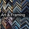 64% Off Custom Framing in Rockville