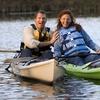 51% Off Kayak Tour