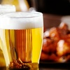 $10 for Pub Fare at Blinco's Sports Restaurant and Bar
