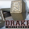 86% Off Personal Training