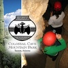 60% Off Colossal Cave Tour