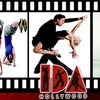 51% Off Dance Classes at IDA