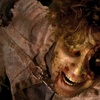 43% Off One Entry to Haunted Houses