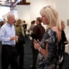 Up to 60% Off Texas Contemporary Art Fair Passes