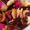 $10 for Tea and More from Ovation Teas