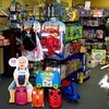 Half Off Educational Books, Toys, and Games