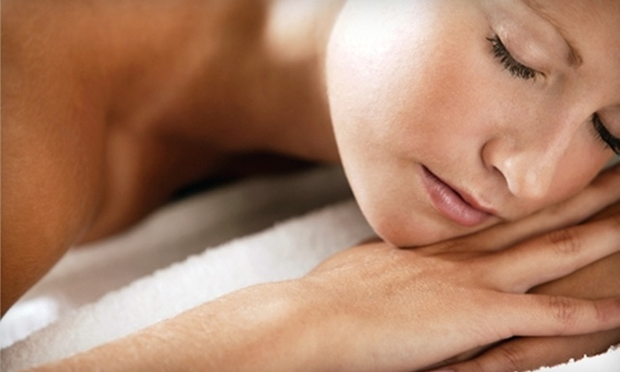 BienEstar Massage - Sunland Park North: 60-Minute Massage or Customized Facial at BienEstar Massage