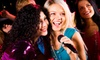 Ziller Karaoke & Bar - Downtown Fullerton: Karaoke Party for 12 or $25 for $50 Worth of Private Karaoke-Room Rental and Pub Fare at Ziller Karaoke & Bar