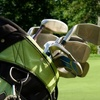 Up to 51% Off at Avondale Golf Club