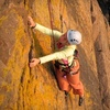 Half Off Climbing from Acadia Mountain Guides in Bar Harbor
