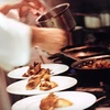 Up to 60% Off at Tiramisu Italian Restaurant
