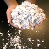 70% Off Paper Shredding from American Shredding