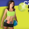 52% Off Fitness DVDs
