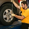 51% Off Steering Alignment