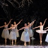 "Up to 53% Off One Ticket to ""The Nutcracker"""
