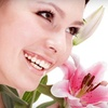 Angel Day Spa and Salon - Englewood: $20 Toward Hair, Nail, and Cosmetic Services