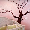 Up to 61% Off from Murals Just for Kids