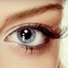 71% Off Eyelash Extensions at Lashful in Paramus