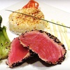 Up to 60% Off American Cuisine at Mill Creek Tavern